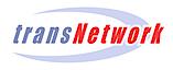 transNetwork's Company logo