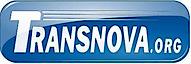Transnova's Company logo