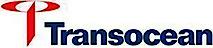 Transocean's Company logo