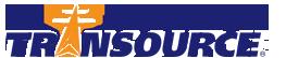 Transource Energy's Company logo