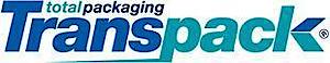 Transpack Ltd's Company logo