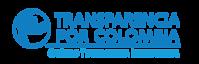 Transparencia Por Colombia's Company logo
