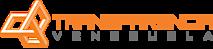 Transparencia Venezuela's Company logo