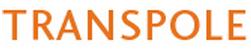 Transpole Group's Company logo