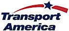 Transport America's Company logo