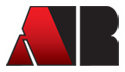 Transport Leasing Corp./ABCO Rental's Company logo