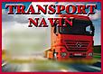 Transport Navin's Company logo
