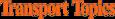 Fleet Owner's Competitor - Transport Topics logo