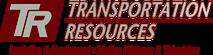 Trllc's Company logo
