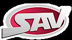 Transporte Sav's Company logo