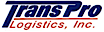 ZEITNER & SONS's Competitor - TransPro Logistics logo