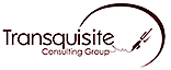 Transquisite Consulting Group's Company logo