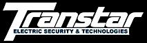 Transtar Electric, Security & Technologies's Company logo