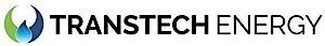 TransTech Energy's Company logo