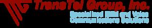 Transtel Group's Company logo