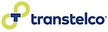 Transtelco's Company logo
