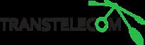Transtelecom's Company logo