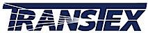 TransTex's Company logo
