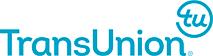 TransUnion's Company logo