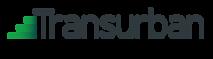 Transurban's Company logo