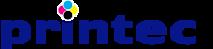 Transvelo's Company logo