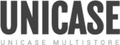 Trademines's Company logo
