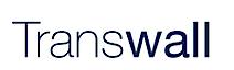 Transwall's Company logo