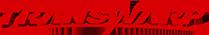 Xinghuan Technology's Company logo