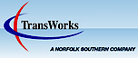 Trnswrks's Company logo
