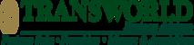 Tworldba's Company logo