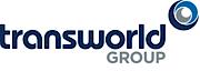 Transworld's Company logo