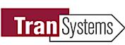 TranSystems's Company logo