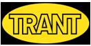 Trant's Company logo