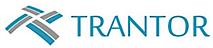 Trantor's Company logo