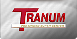 Tranumauto's Company logo