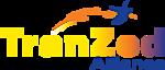 TranZed Alliance's Company logo