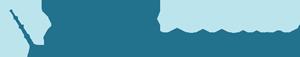 Tranzfutura International's Company logo