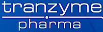Tranzyme's Company logo