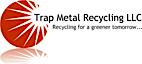 Trapmetal's Company logo