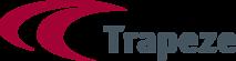 Trapeze's Company logo