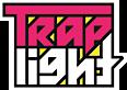 Traplight's Company logo