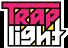 Traplight's company profile