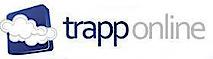 Trapponline's Company logo