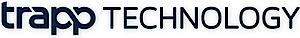 Trapp Technology's Company logo
