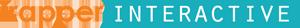Trapper Interactive's Company logo