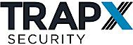 TrapX's Company logo