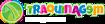 Bistro Da Beleza's Competitor - Traquinagem Brinquedos logo