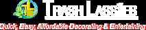 Trash Lassies's Company logo