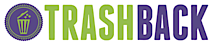 Trashback's Company logo