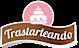 Pepito La Flor's Competitor - Trastarteando logo